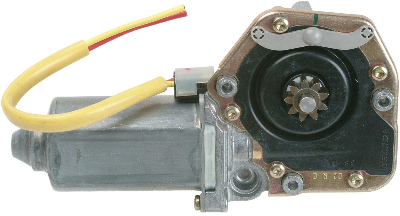 Cardone Select 82-373 New Window Lift Motor
