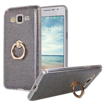 carcasa telefon samsung grand prime