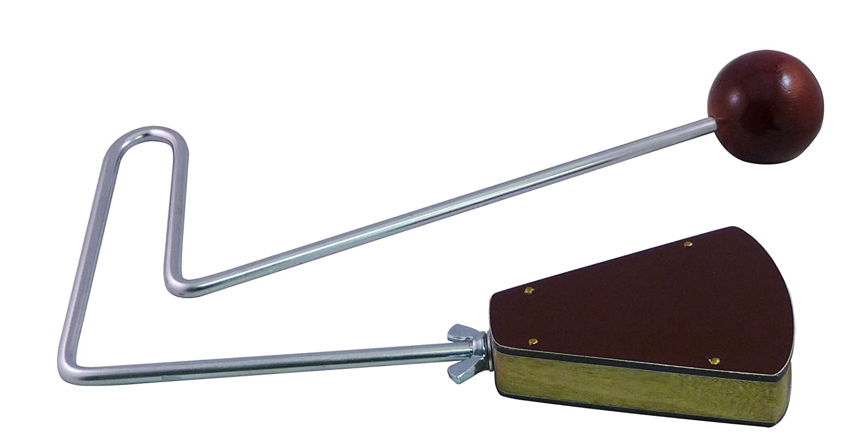 Suzuki Musical Instrument Corporation VS-200 Vibra Slap