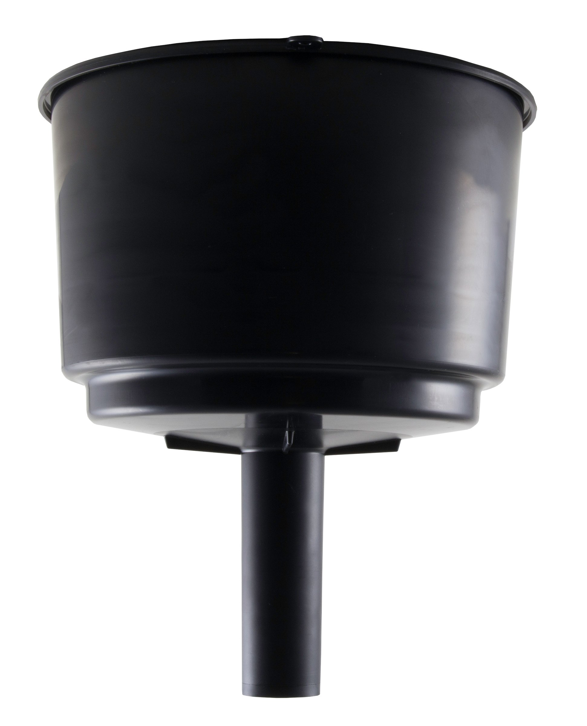 New Free Shipping Mr Funnel AF3CB Fuel Filter