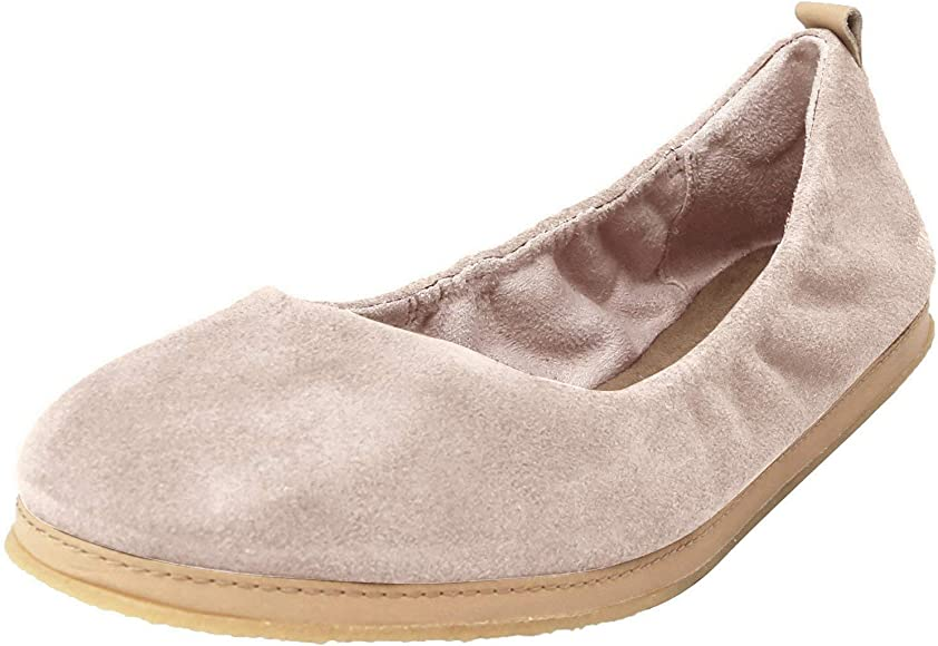TOMS Womens Olivia Casual Flats Shoes