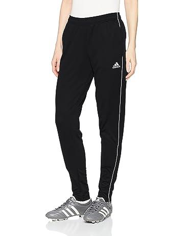 0bf145c8c adidas Women s Core18 Training Pants