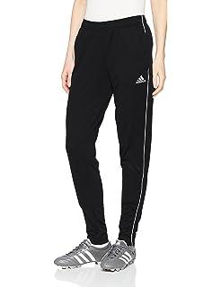 507883ef4a Amazon.com: adidas Women's Core18 Sweat Pants: Clothing