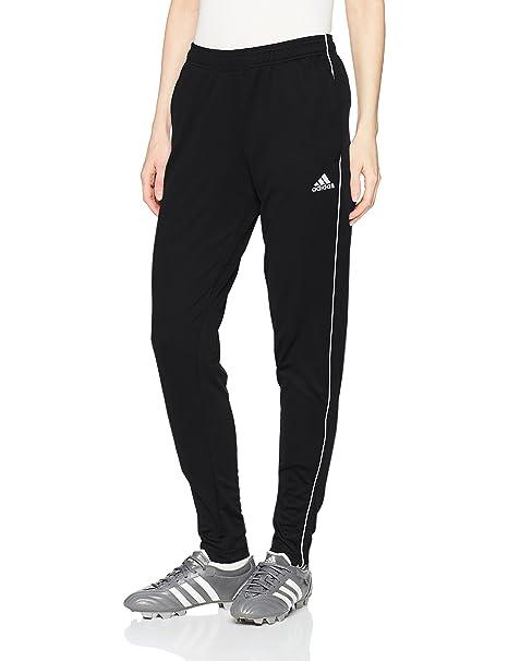 8ca4b3617 Amazon.com: adidas Women's Core18 Training Pants: Clothing
