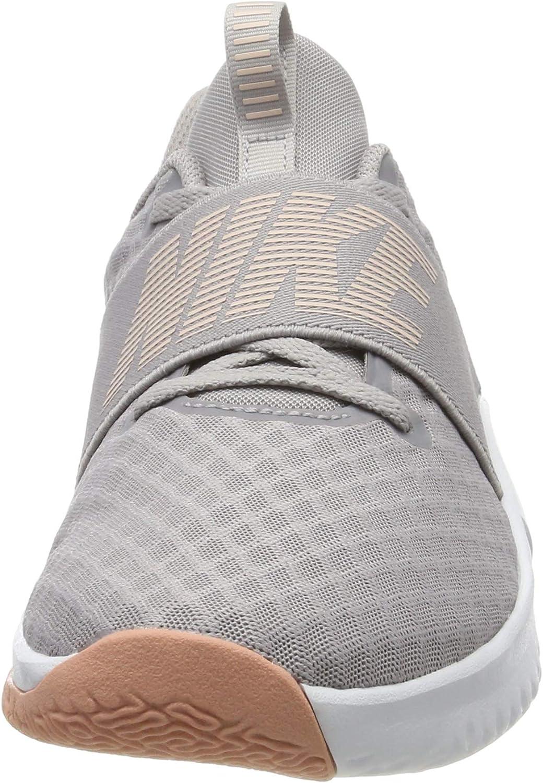   Nike in-Season TR 9 Womens Running Shoe   Road Running