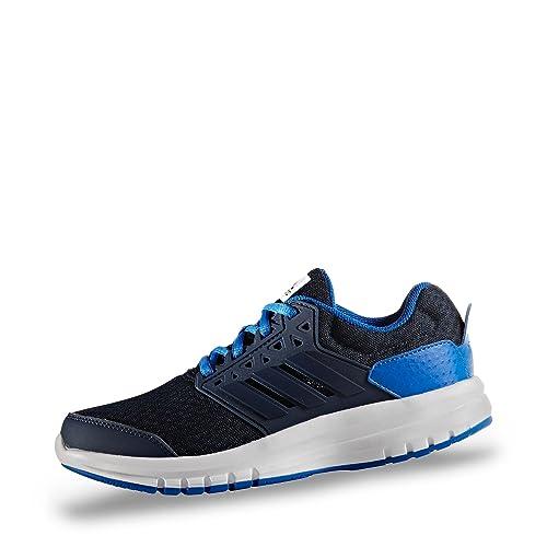 promo code 0914b 4a247 adidas Galaxy 3 K, Zapatillas de Running Unisex bebé BB3013