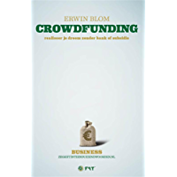 Crowdfunding - business