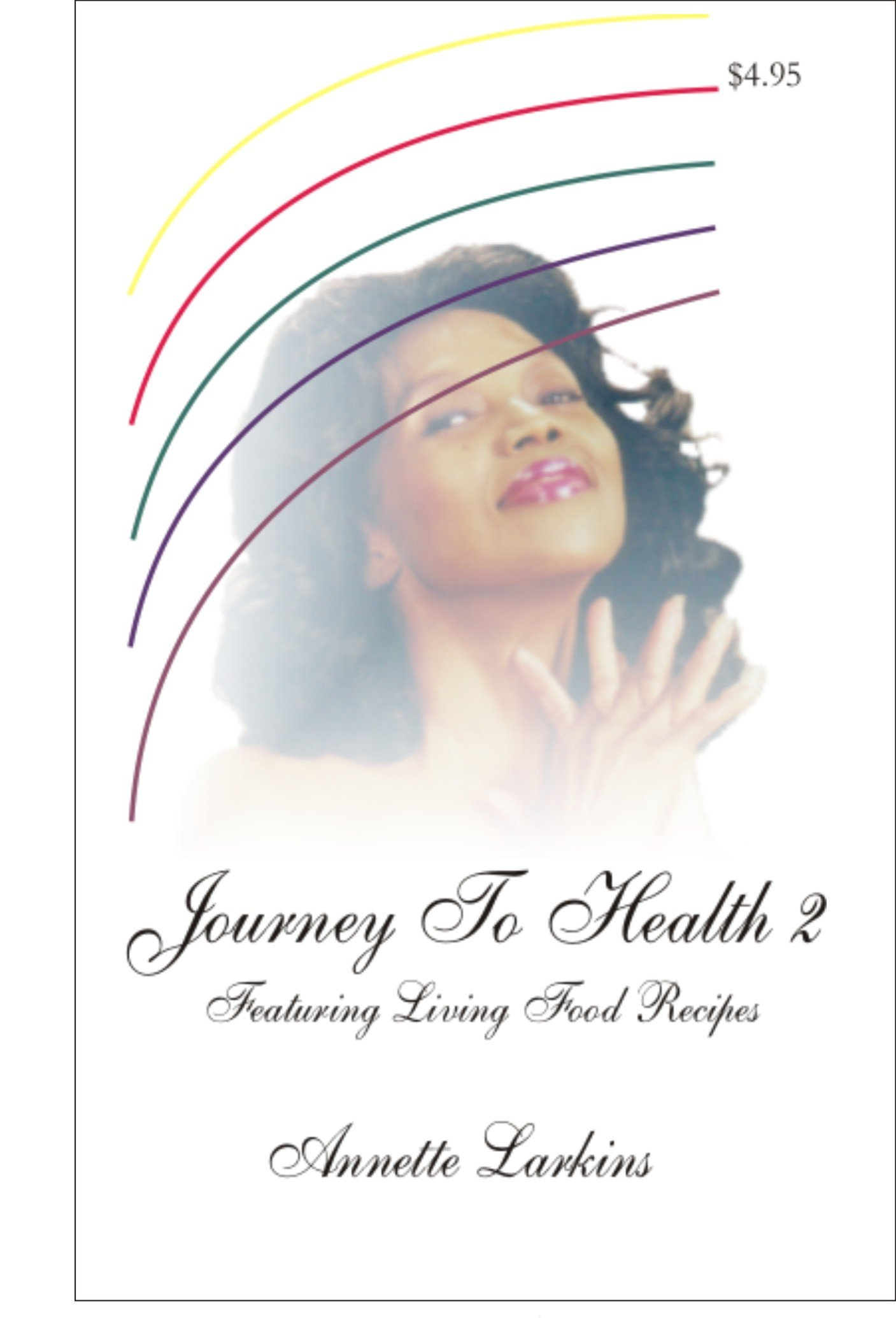 Download Journey To Health 2 PDF