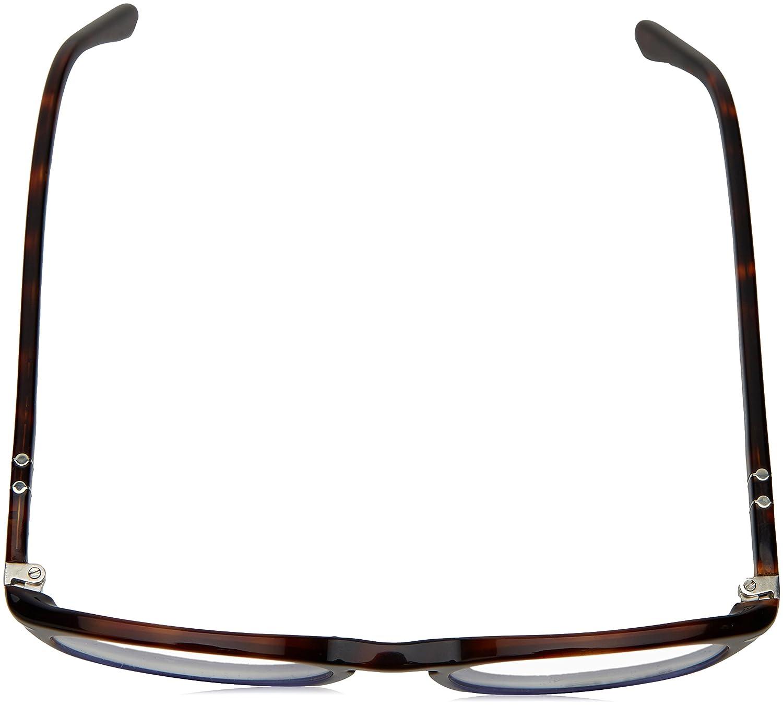 Amazon.com: Persol Men\'s PO3007V Eyeglasses: Clothing