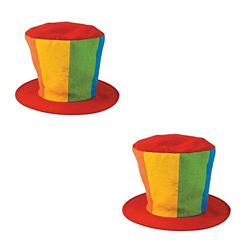 Crazy Hat Party: Crazy Hats Prime: Amazon.com