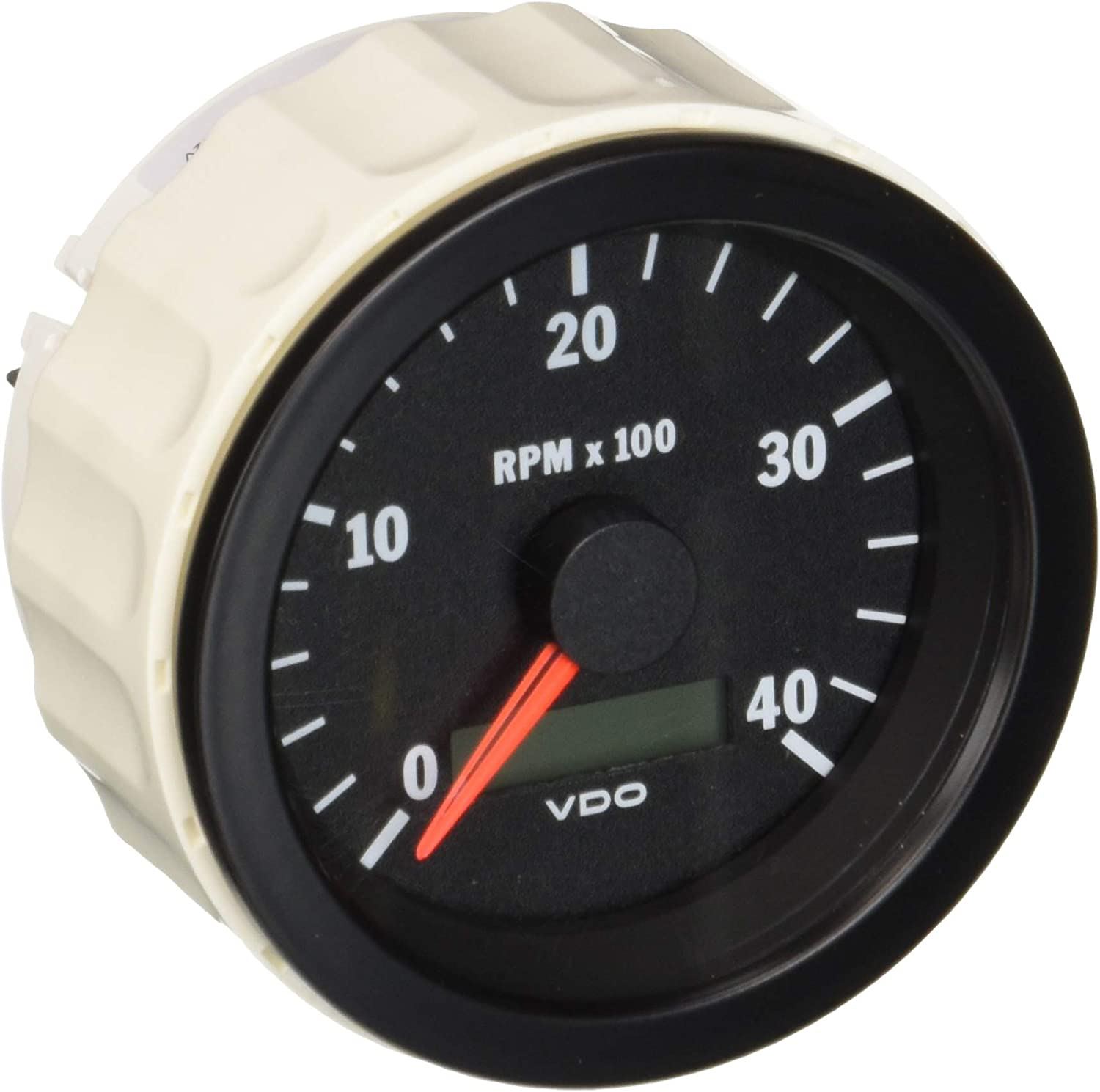 playback tachometer, bosch tachometer, digital tachometer, auto meter tachometer, faria tachometer, led tachometer, six-cylinder tachometer, racing tachometer, teleflex tachometer, smiths tachometer, marine tachometer, mallory tachometer, on vdo tachometer wiring color