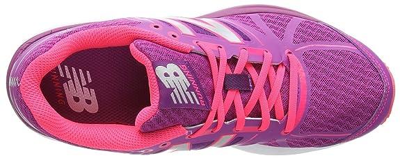 new balance w770 b v4 chaussures de running femme