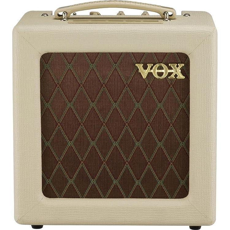 VOX AC4TV8