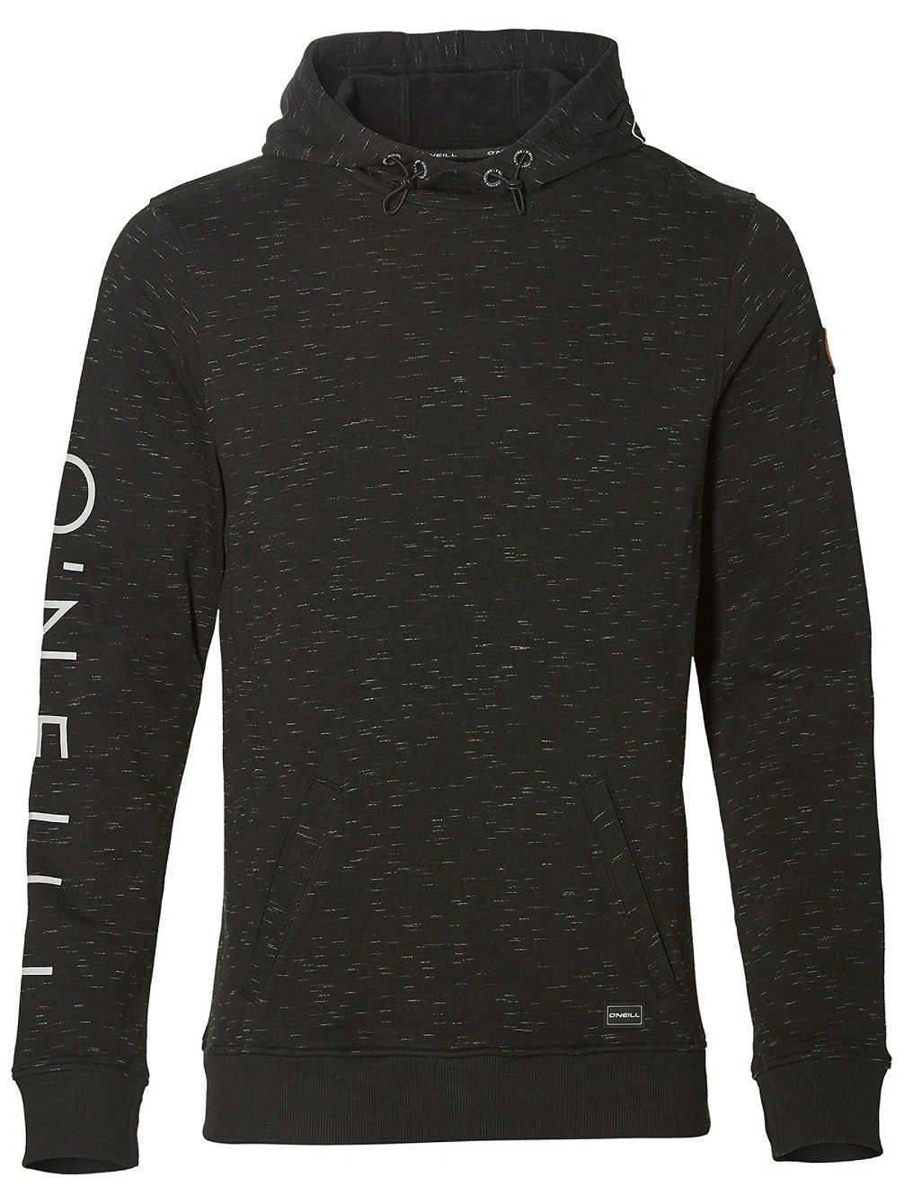 O& 039;Neill Herren Vertical Hoodie Sweatshirts