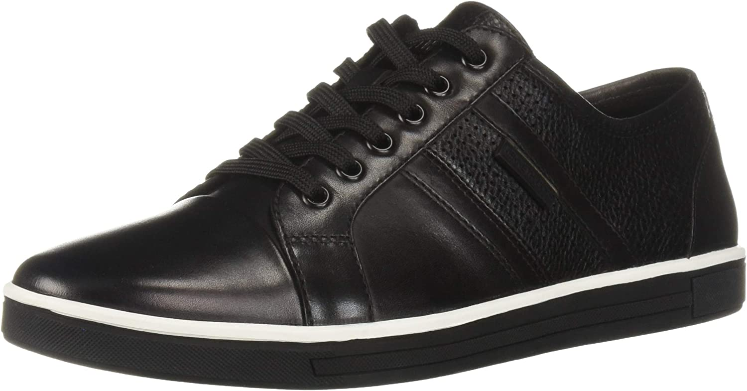 Kenneth Cole New Wholesale sales York Initial Step Sneaker Men's
