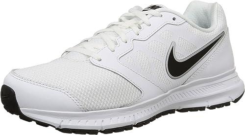 Nike Downshifter 6, Scarpe da Ginnastica Uomo