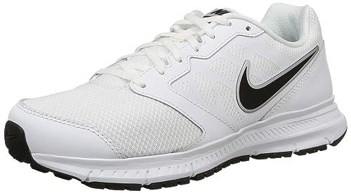 95cf5e06a3549 Nike Downshifter 6 - para Hombre  Amazon.es  Zapatos y complementos