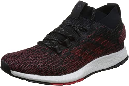 adidas Pureboost RBL Running Shoes