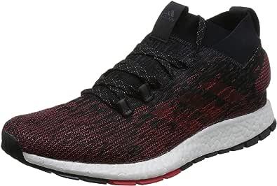 Adidas Pureboost RBL Zapatillas para Correr - AW18: Amazon.es ...