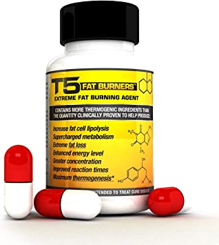 Top prescription weight loss pill