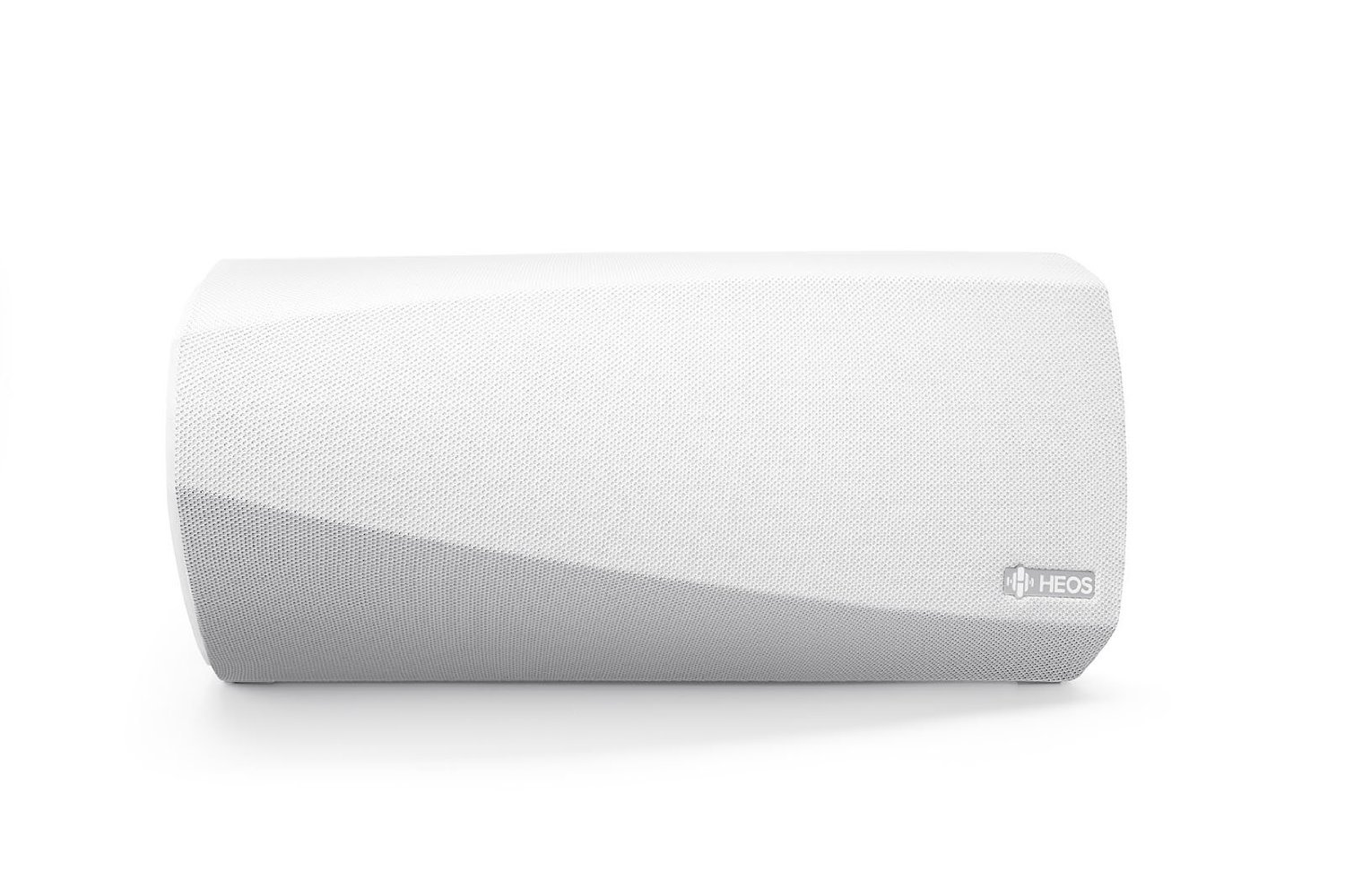 Heos 3 HS2 Wireless Multi Room Sound System (White)