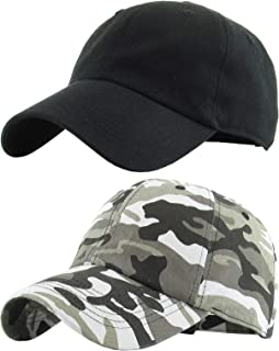 76789a62 Funky Junque Dad Hat Adjustable Unstructured Polo Style Low Profile  Baseball Cap