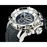 [インビクタ]Invicta 腕時計 20396 メンズ [並行輸入品]