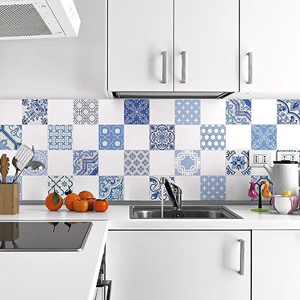 Azulejos piastrelle vendita cool dettaglio delle - Piastrelle marocchine vendita ...