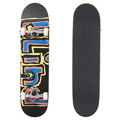 Blind Reaper Premium Complete Skateboards : Sports & Outdoors