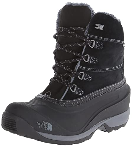 f6eabfd94 The North Face Women's Chilkat Iii