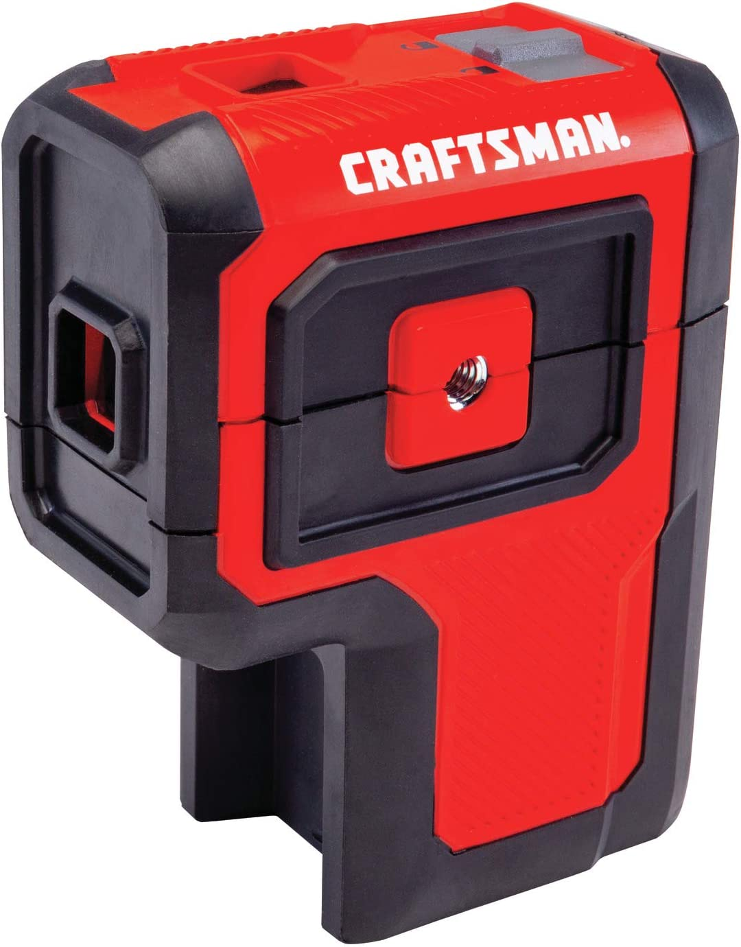 Craftsman 4 Red Tool Case Replacement Latch Clip Fastener  NEW  lot 4