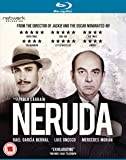 Neruda [Blu-ray]