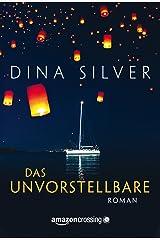 Das Unvorstellbare (German Edition) Kindle Edition