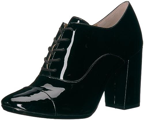 Calvin Klein Women's Cailey Ankle Boot