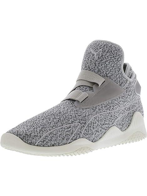 6ae8229998ca49 Puma Men s Mostro Sirsa Elemental Ankle-High Fashion Sneaker  Puma  Amazon.ca   Shoes   Handbags