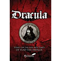 Dracula: Essays on the Life and Times of Vlad the Impaler