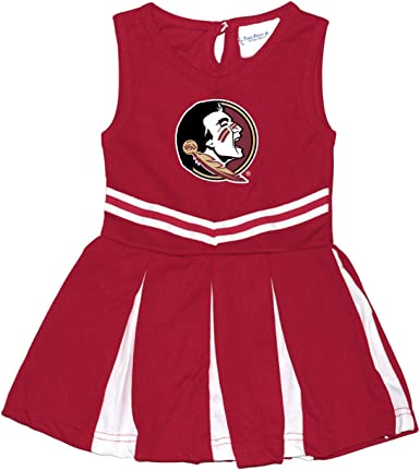 *NEW* Florida State SemiNoles One Piece Outfit 6 Months