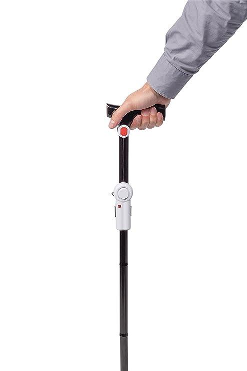 Alarma antipánico móvil de 130 dB: Amazon.es: Bricolaje y ...