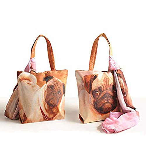 Adams Digital Imprimé Mode Femme Sacs à main avec tendance Écharpe Shopping  Multipurpose Sacs par d apos multicolore,  Amazon.fr  Chaussures et Sacs 8358b52e4d4a