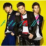 トーキョーフィーバー 初回限定盤B(DVD付)