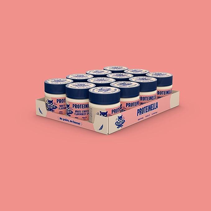 HealthyCo Proteinella (200g) 1 Unidad 200 g