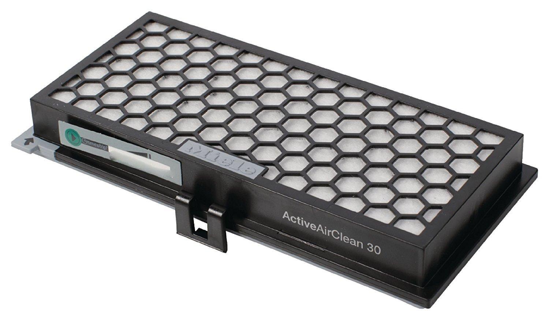 Qualtex Miele Active Airclean 30 Filter