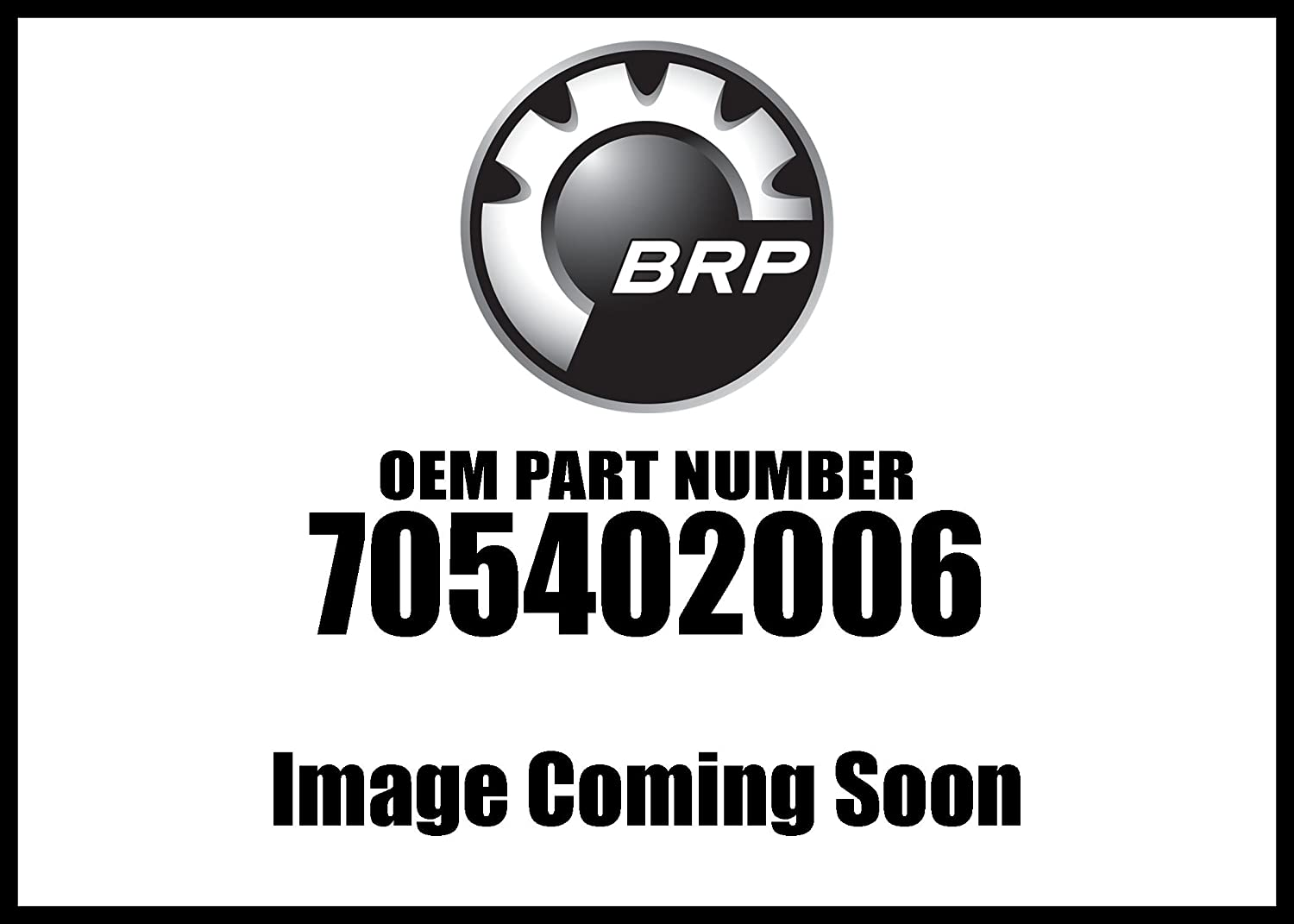 Can-Am 2018 Maverick Trail 800R Prop Shaft Assembly 705402006 New Oem