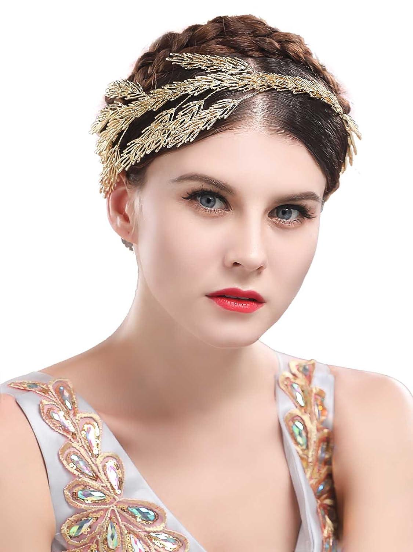 Amazon com: Chicer Baroque Wedding Crown Tiara Queen Princess