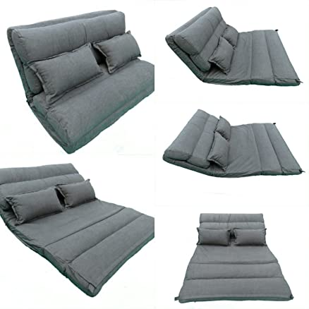 QuotAmazequot Floor Folding Adjustable Sofa Cum Bed 625 X 3