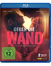Gegen die Wand [Blu-ray]