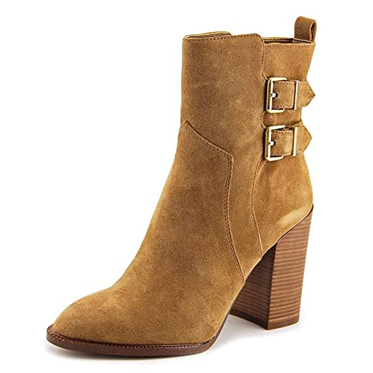Women's Savanna Ankle Boot