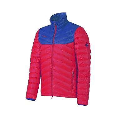 173b3bb0 Mammut Down Jacket Trovat is 1010-18590: Amazon.co.uk: Clothing