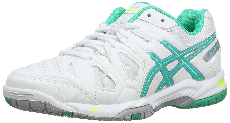 gamme chaussure tennis asics