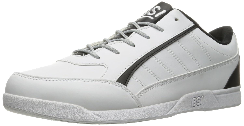 BSI Men's Sport Shoe BSI Men' s Sport Shoe Bowlers Superior Inventory Inc 00522-10.0
